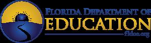FLDOE logo