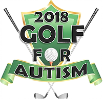 2018 Golf For Autism