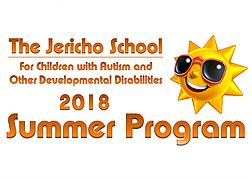 2018 Summer Program
